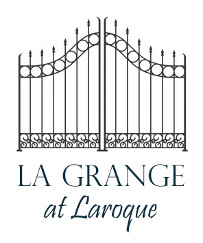La Grange at Laroque